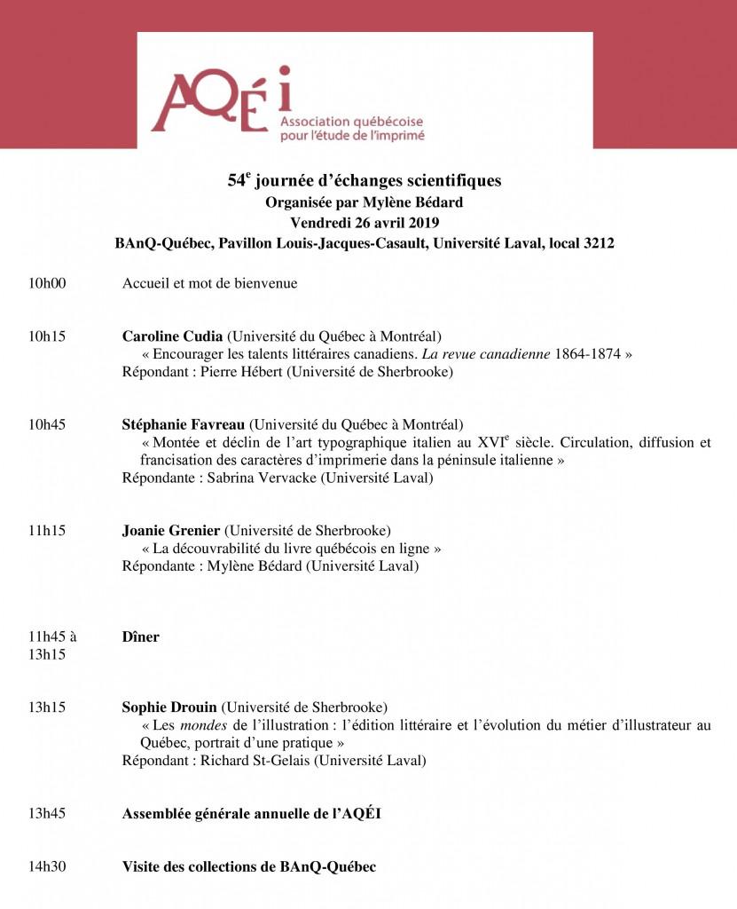Programme doc-postdoc printemps 2019 - infoaqéi-page-001