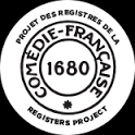 logo_comédie fr