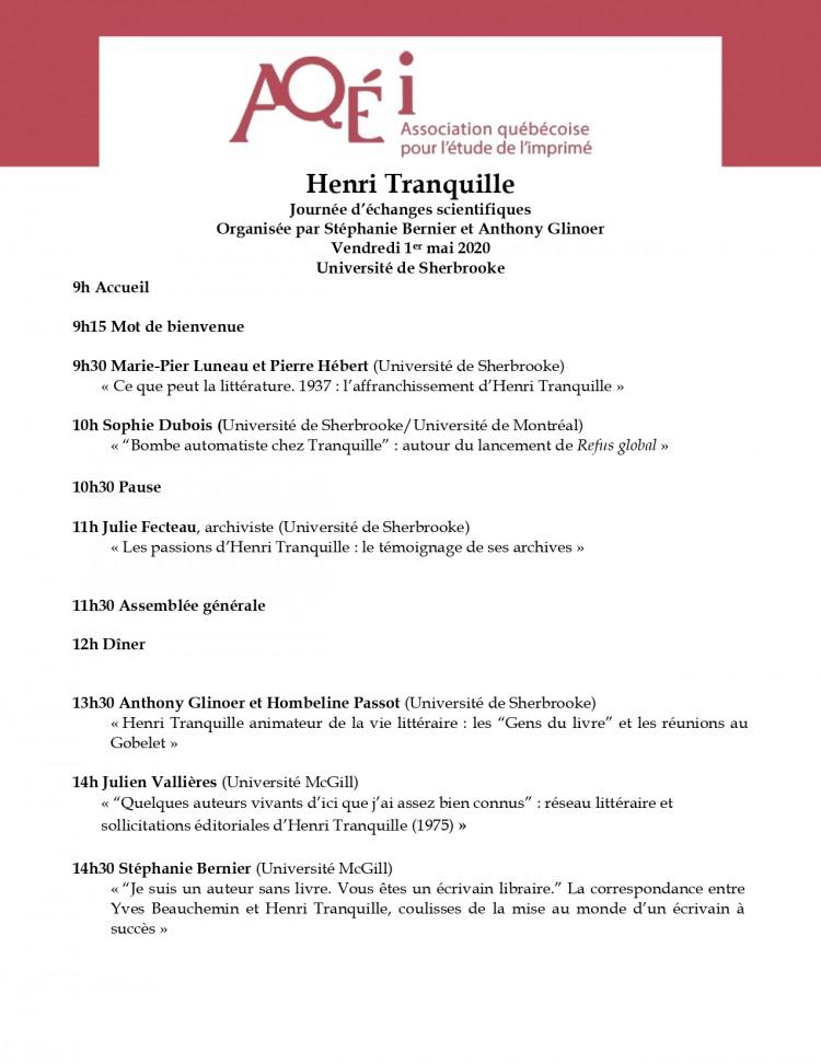 Programme provisoire_Journée Tranquille vertical